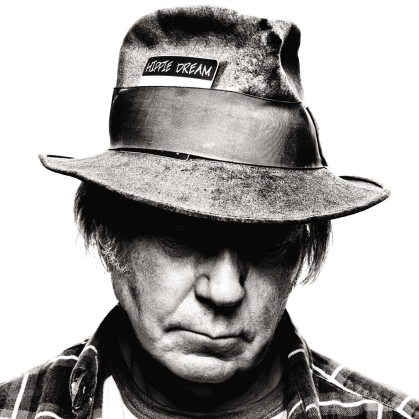 neil-young-waging-peace-book-jacket